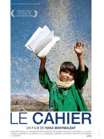 Le_cahier,0