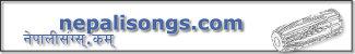 Nepalisongs_header