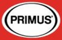 Primuslogo